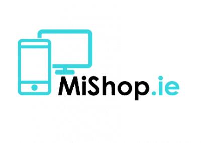 MiShop