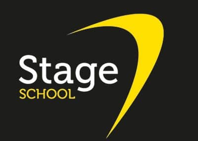 Stage School Ireland
