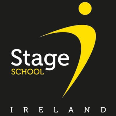 Stage School Ireland