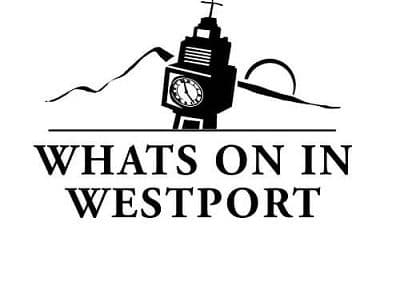 Whats On In Westport