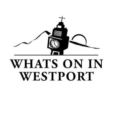 Whats On In Westport