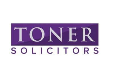 Toner Solicitors