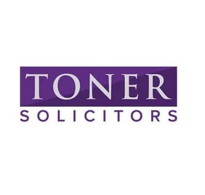 Toner Solicitors