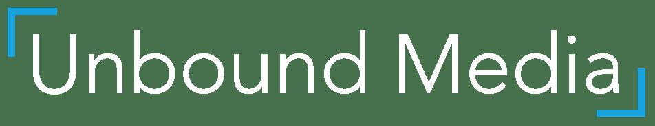 Unbound Media