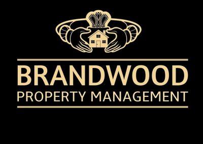 Brandwood Property Management Website
