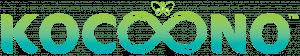 Kocoono_logo.png