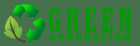 greengen.png