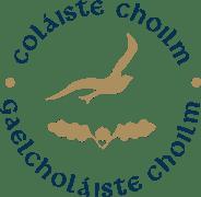 Colaiste-Choilm-Main-Logo