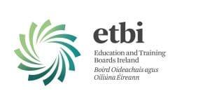 ETBI-Logo