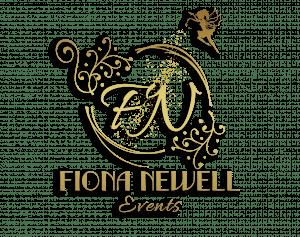 FN_Final
