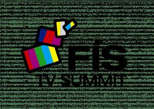 Fís Logo col