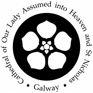 Galway-Cathedral-Logo 2