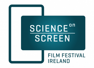 Green Science on Screen FFI colour