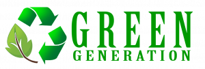 Greengen hi res logo