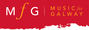 MfG_logo_red_rectangle