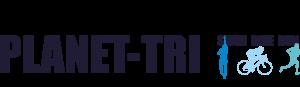 Planet Tri Logo NEW2
