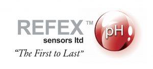 REFEX Logo RGB 300dpi
