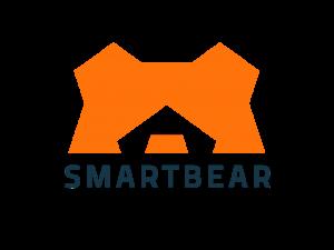 SmartBear_logo