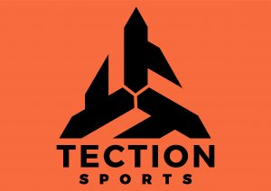 Tection Sports BO-01