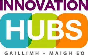ihubs-logo